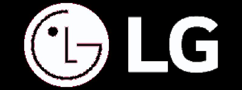 LG_UP